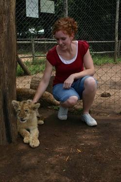 Augusta with Cub.jpg