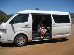 Combie Van.jpg