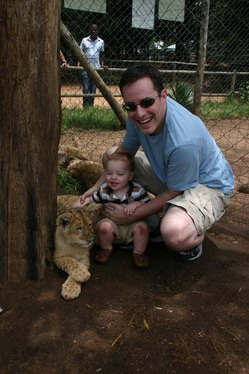 Dad and James with cub.jpg
