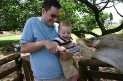 James feeding Giraffe.jpg