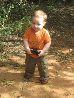 James on Safari.jpg