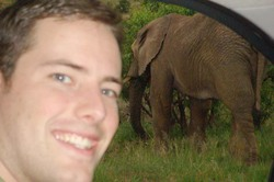 Jeff and Elephant.jpg
