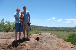 Overlooking Africa.jpg
