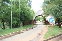 Pilanesberg Gate.jpg
