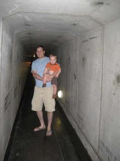 Tunnel walk to Hide.jpg