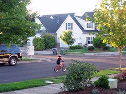 Free-wheeling.jpg